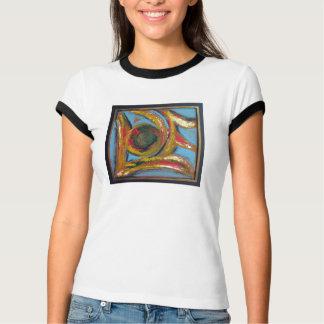 Love Icon T-Shirt
