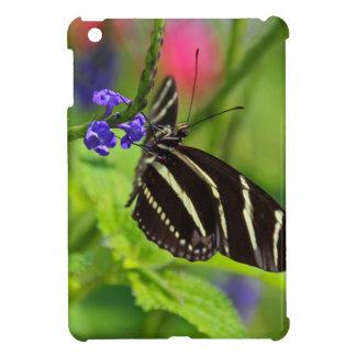 Love Ignited iPad Mini Covers