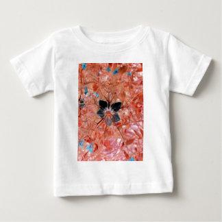 love-in-a-mist baby T-Shirt