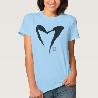 Love, in any Language T Shirt