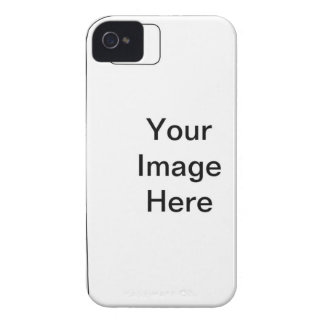 Love in colors Case-Mate iPhone 4 cases