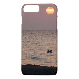 Love in Cuba iPhone 8 Plus/7 Plus Case