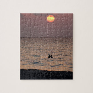 Love in Cuba Jigsaw Puzzles