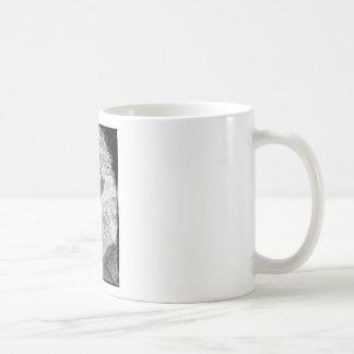 Love In Italy Mug
