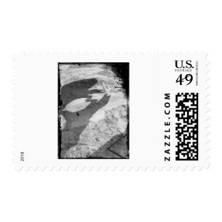 Love In Italy Postage