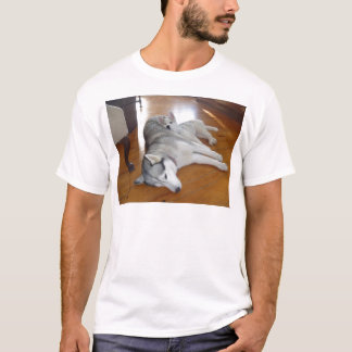 Love in its purest form T-Shirt