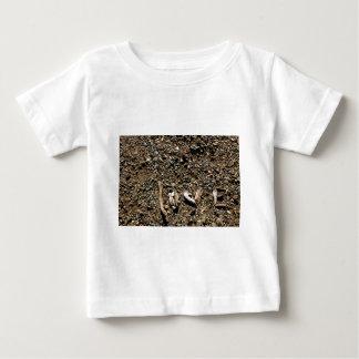 lOVE IN NEW WAYS Shirt