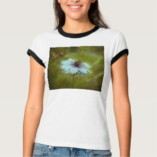 Love in the Mist T-Shirt