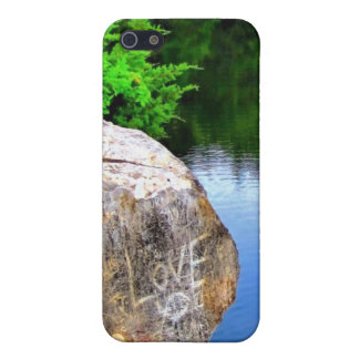 Love iPhone Case iPhone 5/5S Covers