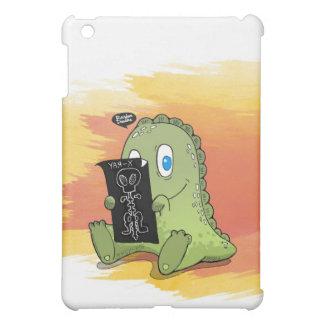Love is a lot like backaches.... iPad mini cases