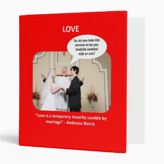 love-is-a-temporary-insanity-curable-by-02 binder