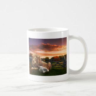 Love is all we need coffee mugs
