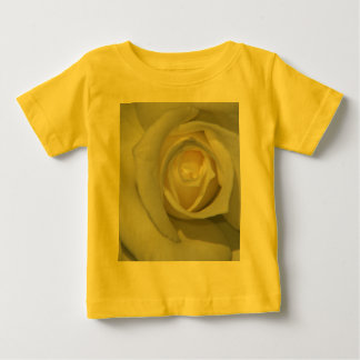 Love Is_ Baby T-Shirt