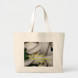 Love Is Bags