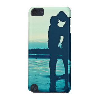 Love Is Beautiful iPod Touch 5G Case
