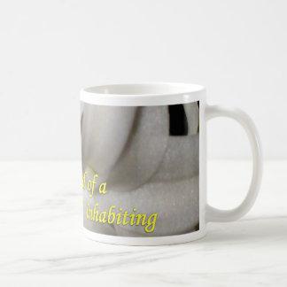 Love Is Coffee Mugs