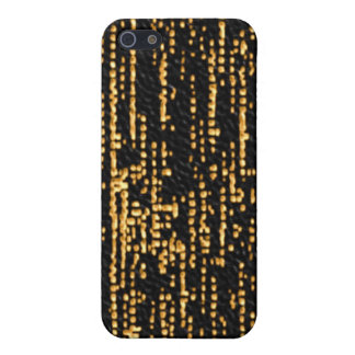 Love is color blind - Starnight Dreams Case For iPhone SE/5/5s