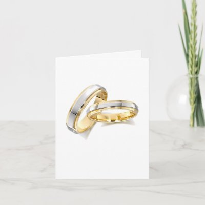 Love Is Divine Renewing Vows Invitation Card by rgmultimedia