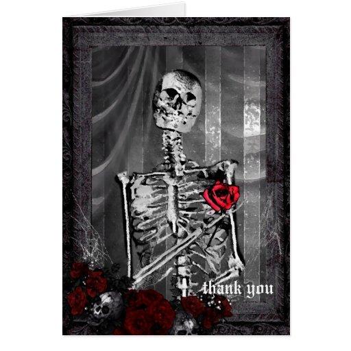 love_is_eternal_gothic_wedding_thank_you_card-re90b0be8c3a5455bb9ed94b04ad62649_xvuai_8byvr_512.jpg