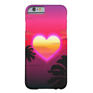 Love is Forever iPhone 6 case
