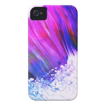 Love is Love Case-Mate iPhone 4 Case