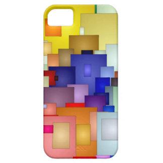 Love is Love Love iPhone SE/5/5s Case