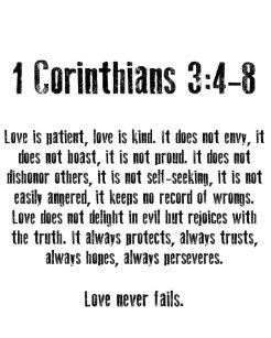 9dc51bd27b Love T-Shirts, Love Shirts & Custom Love Clothing