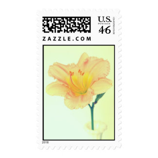 Love Is...Postage Stamp