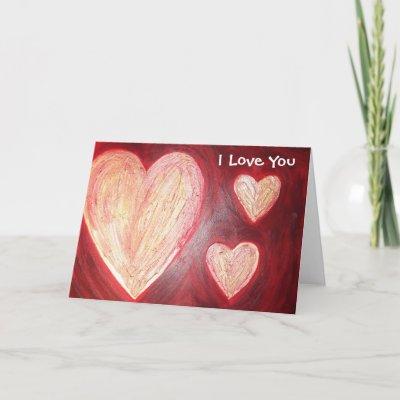 love you greetings