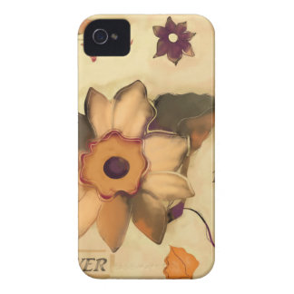 Love is the Answer iPhone 4 Case