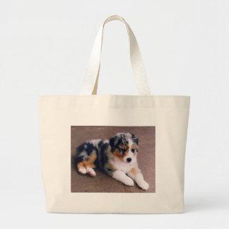 Love is,,, tote bag