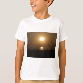 Love is what give me energy T-Shirt