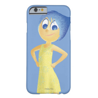 Love it!!! barely there iPhone 6 case