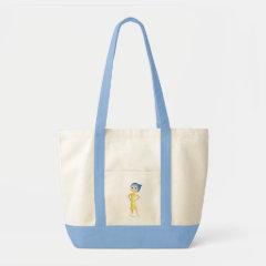 Love it!!! impulse tote bag