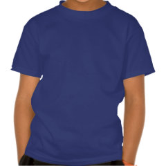 Love it!!! t shirt