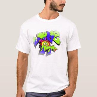 Love It T-Shirt