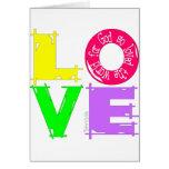 Love john316 card