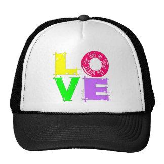Love john316 hat