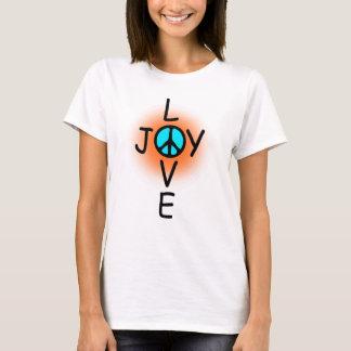 Love Joy T-shirt