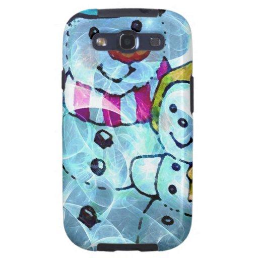 LOVE.jpg ESCARCHADO Samsung Galaxy S3 Carcasa