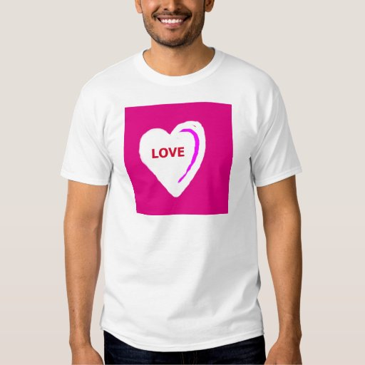 LOVE.jpg T Shirt