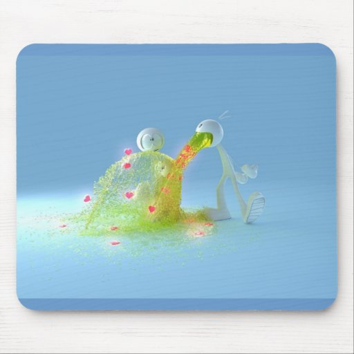 love-juice-wallpapers_3179_1024 mouse pad