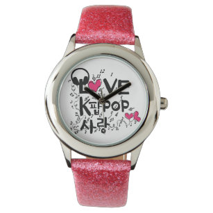 love_k_pop_music_watch-rb4761c7650824b26