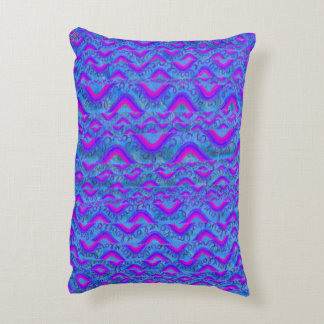 love knees scraped over the coals accent pillow