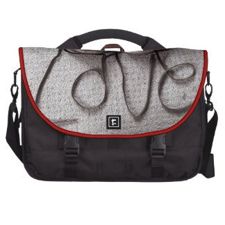 Love Lace Bags For Laptop