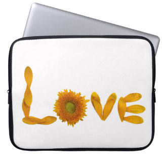 Love Lap Top Sleever Laptop Sleeve