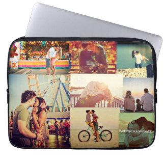 love laptop case laptop sleeve