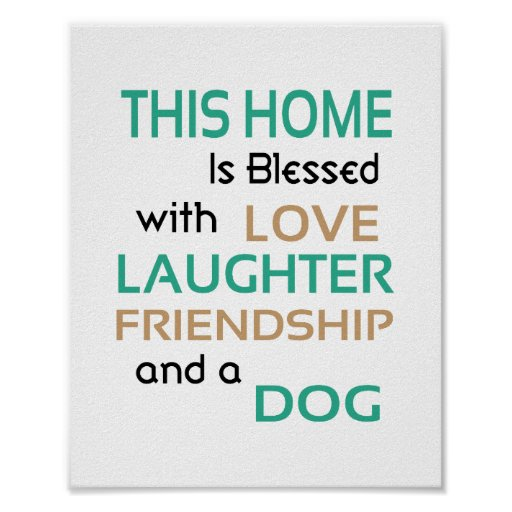 Love Laughter (standard picture frame size) Poster : Zazzle