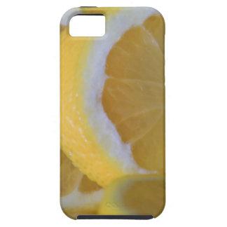 Love Lemons iPhone SE/5/5s Case
