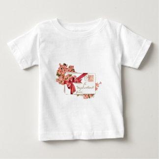 love letter baby T-Shirt